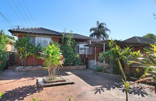 39 Gibson Avenue, Werrington NSW 2747