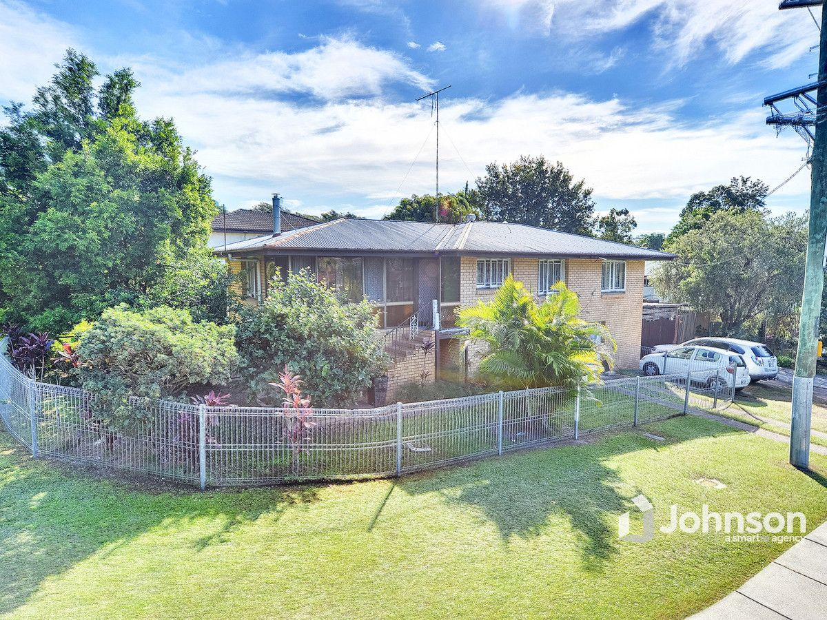 658 Archerfield Road, Inala QLD 4077, Image 0