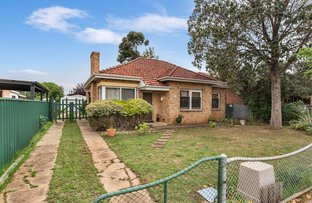 Picture of 5 Gladys Street, Clarence Gardens SA 5039