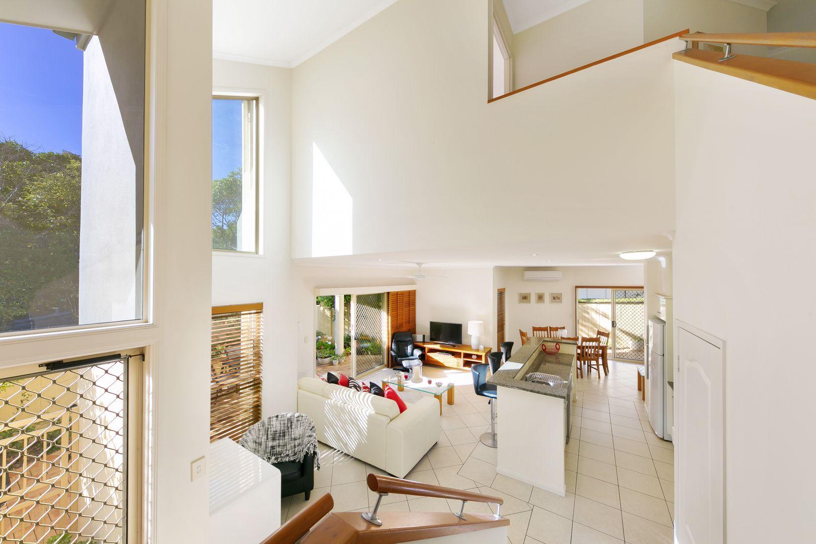 1/13 Bluefin Court, Noosaville QLD 4566, Image 1