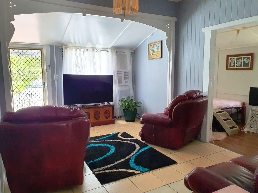 Nanango QLD 4615, Image 1