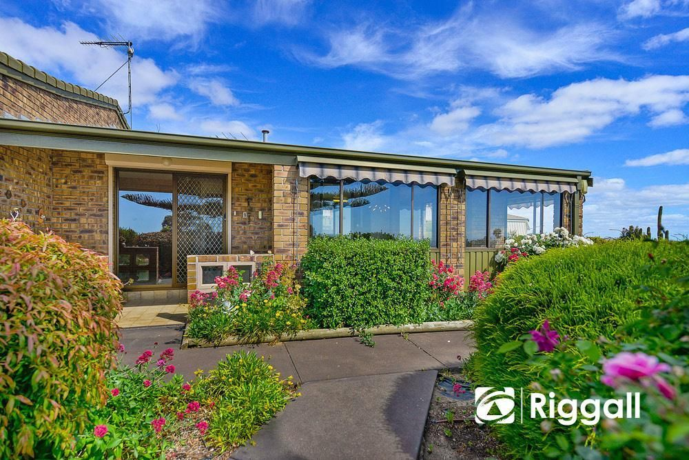 9/145 Perry Barr Road, Hallett Cove SA 5158, Image 0