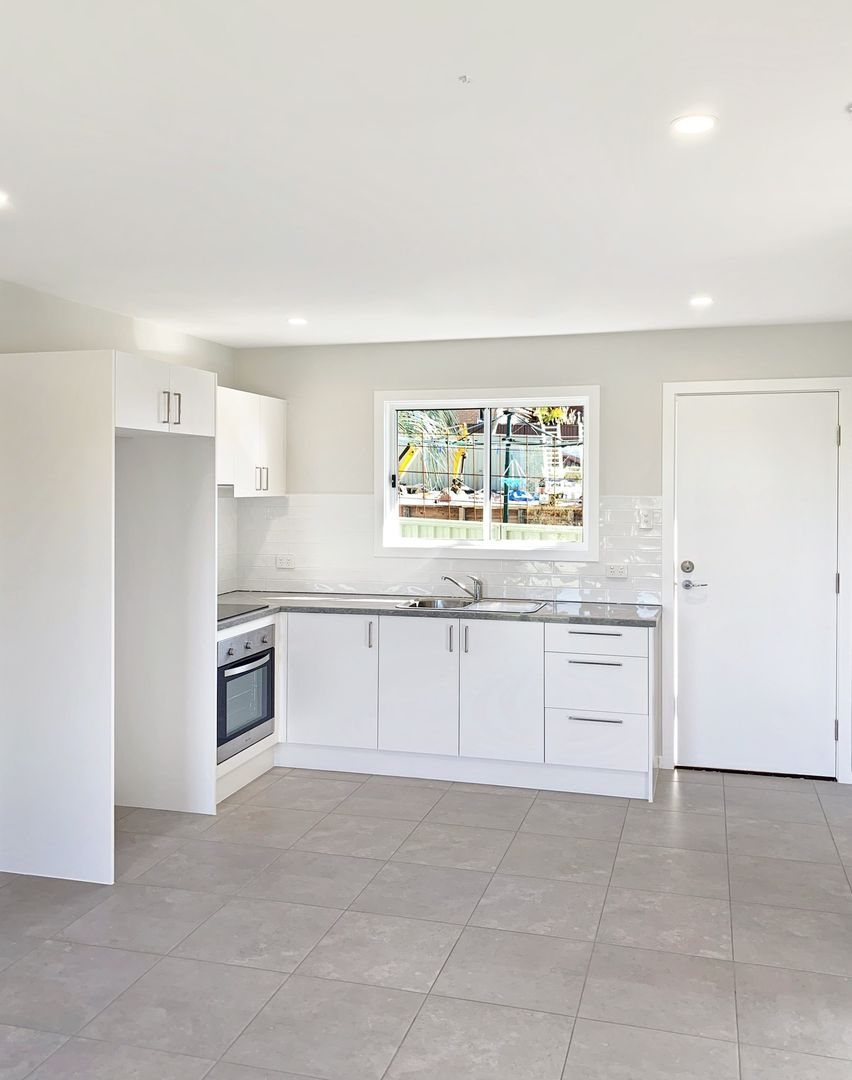 101a Elizabeth Bay Drive, Lake Munmorah NSW 2259, Image 2