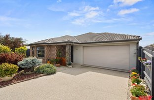 Picture of 11 BRYDEN DRIVE, Wonthaggi VIC 3995