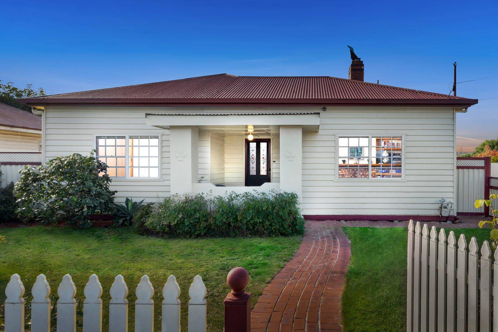 86 Britannia Street, Geelong West VIC 3218, Image 0