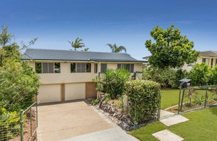 Picture of 12 Pareena Crescent, Mansfield QLD 4122