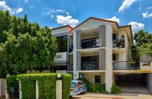 Picture of 4/17 Jones  Street, Highgate Hill QLD 4101