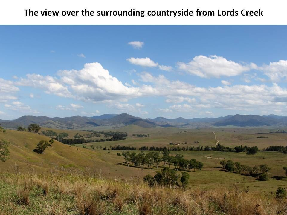 Proposed Lot A Mud Hut Road, Gloucester NSW 2422, Image 1