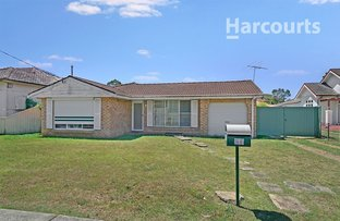 Picture of 23 Ferngrove Road, Canley Heights NSW 2166