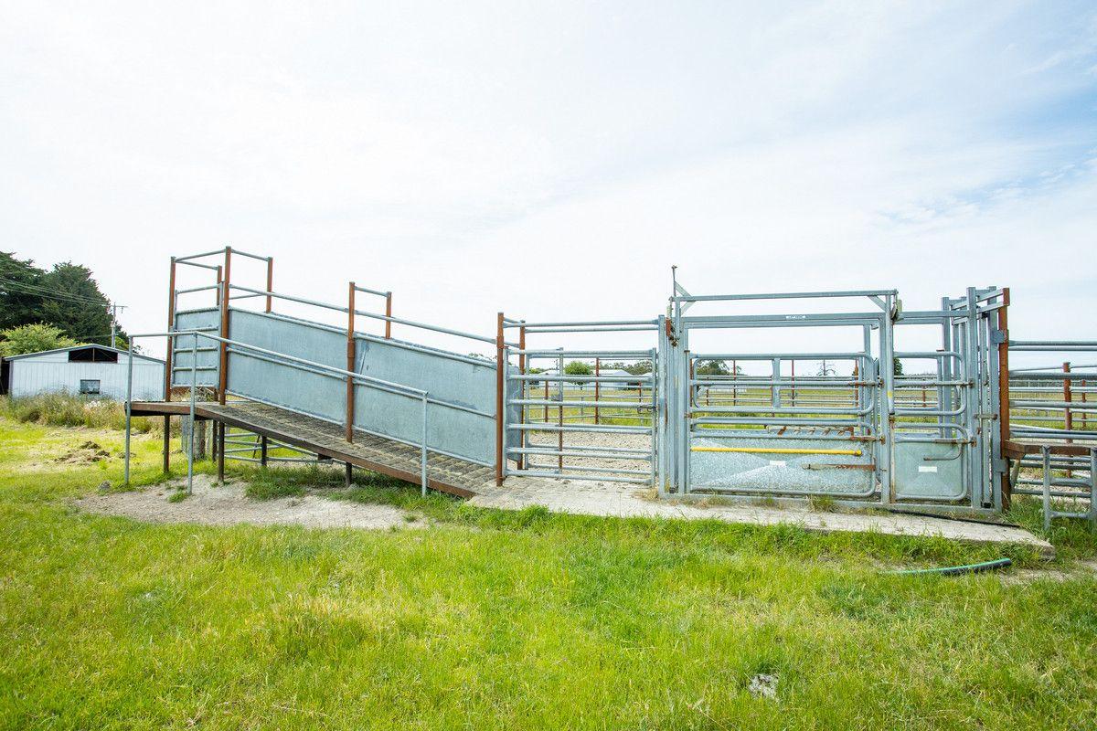 4846 Princes Highway, Greenwald VIC 3304, Image 0