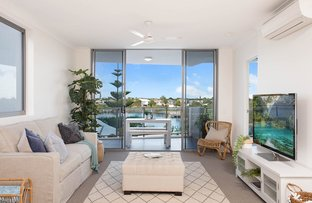 Picture of 25/65-67 Regatta Boulevard, Birtinya QLD 4575