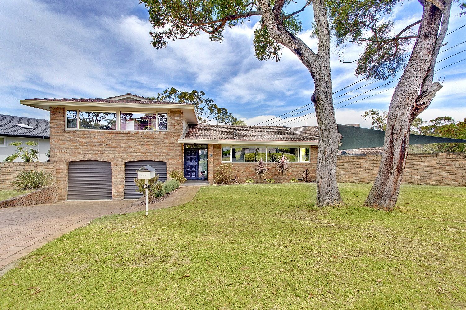 52 Parni Place, Frenchs Forest NSW 2086, Image 0