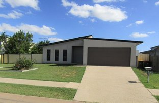 Picture of 18 Deacon Drive, Blackwater QLD 4717