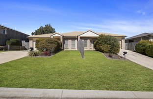 Picture of 6 Winning Street, Glenvale QLD 4350