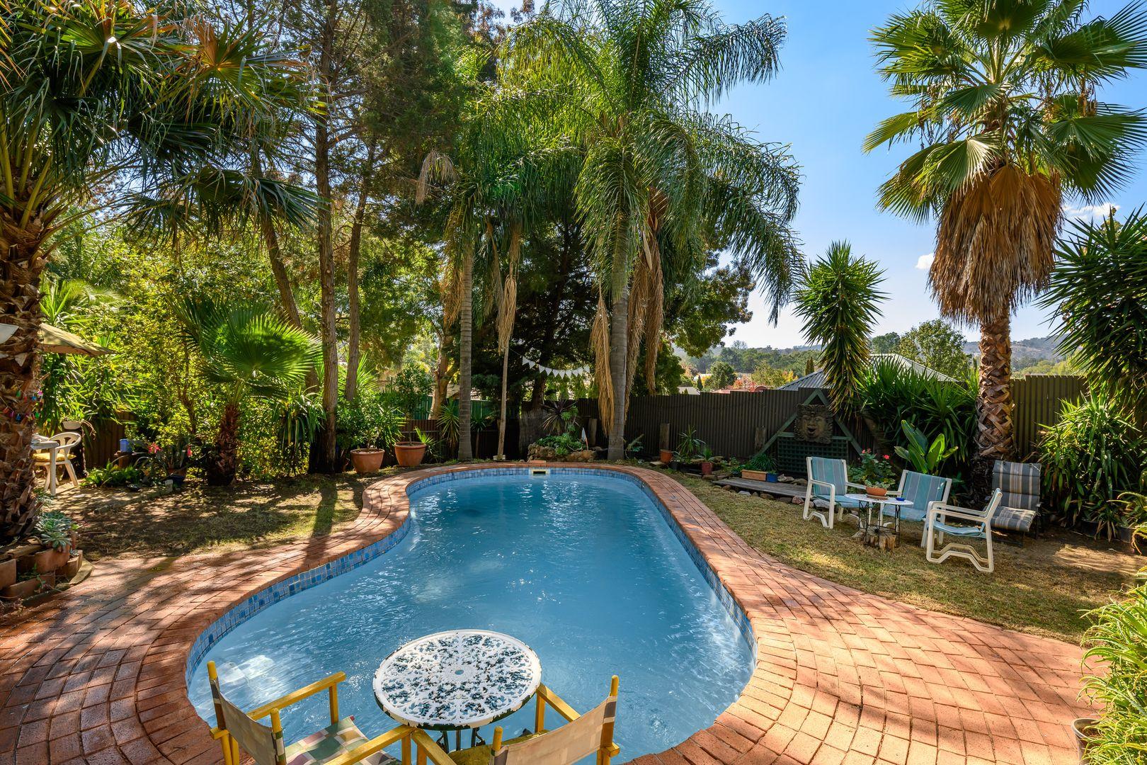 31 Panorama Place, Lavington NSW 2641, Image 0