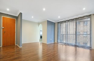 Picture of 5/27 Campbell  Street, Wollongong NSW 2500