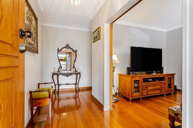 Picture of 104 Spring Street, QUEENSTOWN SA 5014