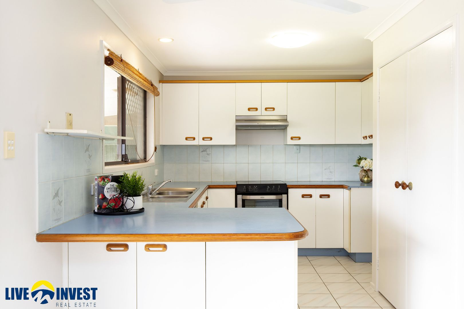 56 Paluma Street, Thuringowa Central QLD 4817, Image 1