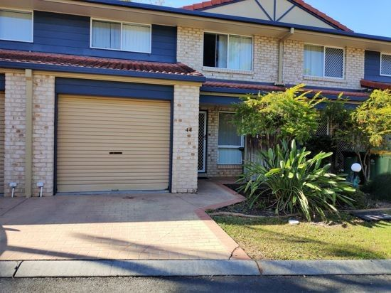 44/3236 Mount Lindesay Hwy, Browns Plains QLD 4118, Image 0