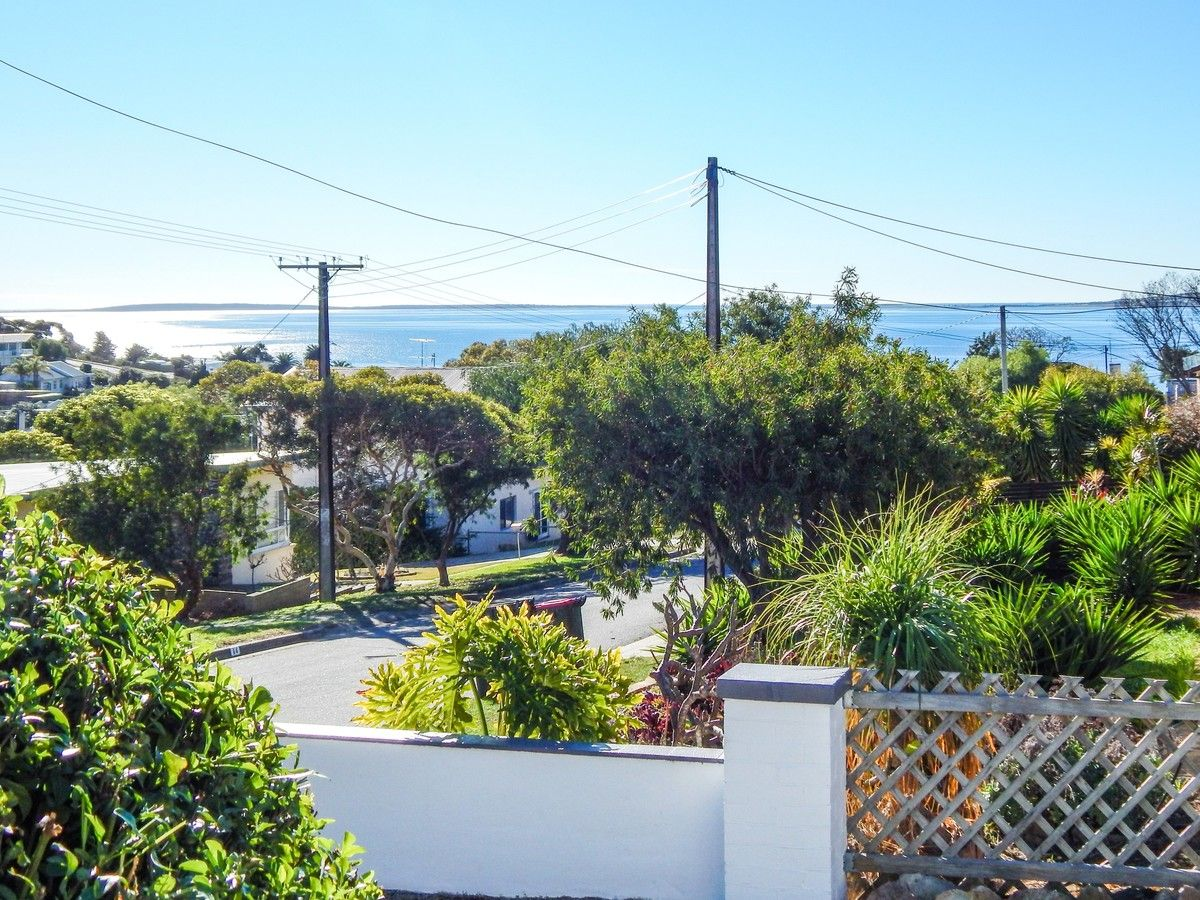15 Stroud Terrace, Port Lincoln SA 5606, Image 1