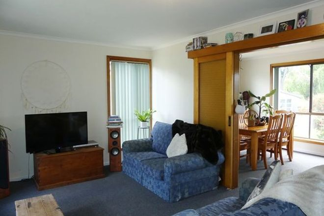 Picture of 45A West Church Street, DELORAINE TAS 7304