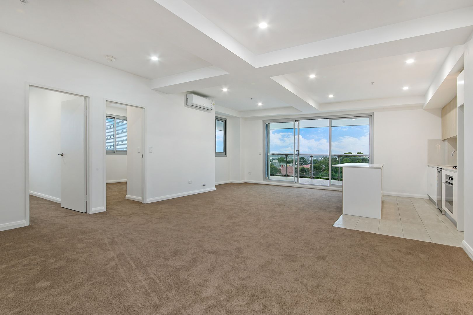 603/5 Second Avenue, Blacktown NSW 2148, Image 1