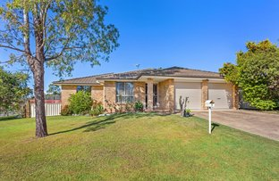 Picture of 8 Melaleuca Place, Taree NSW 2430