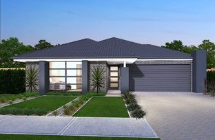 Picture of Lot 3 Ravensfield Farley, Farley NSW 2320