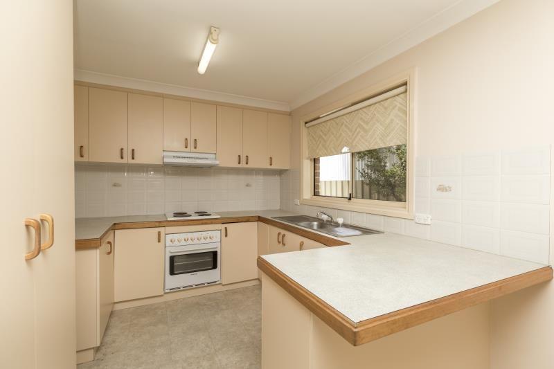 1/109 Beckwith Street, Wagga Wagga NSW 2650, Image 1