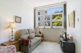 Picture of 3A/91 Ocean Street, Woollahra NSW 2025