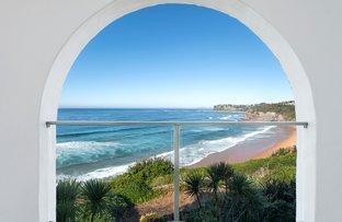 Picture of 42 The Serpentine, Bilgola Beach NSW 2107