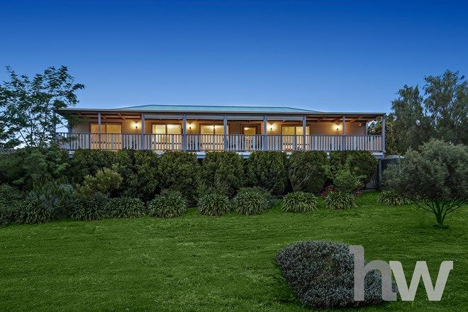 Picture of 118-120 Clifton Springs Road, DRYSDALE VIC 3222