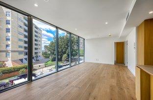 Picture of 66 Lambert Street, Kangaroo Point QLD 4169