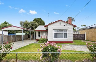 Picture of 25 Godfrey Street, Thomson VIC 3219