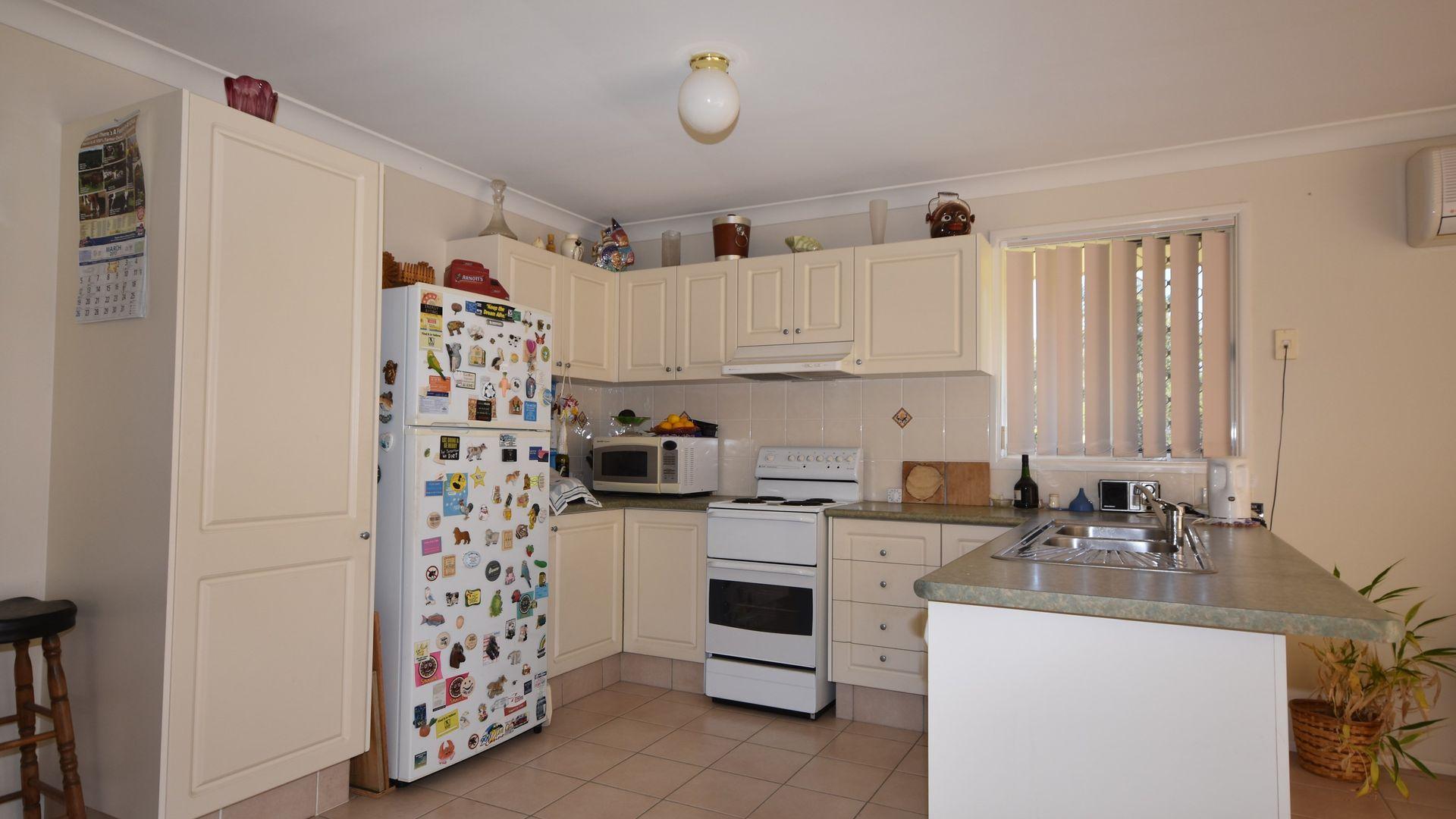 314 Manifold Road, Casino NSW 2470, Image 1
