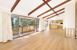 Picture of 118 Bellevue Road, Figtree NSW 2525