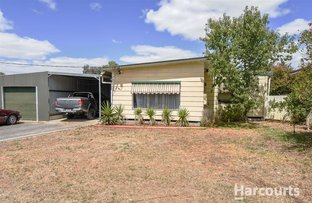 Picture of 6 Mary Street, Horsham VIC 3400
