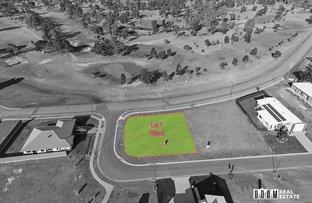 Picture of Lot 1 Bradley Place Riverview Estate Rockhampton, Kawana QLD 4701