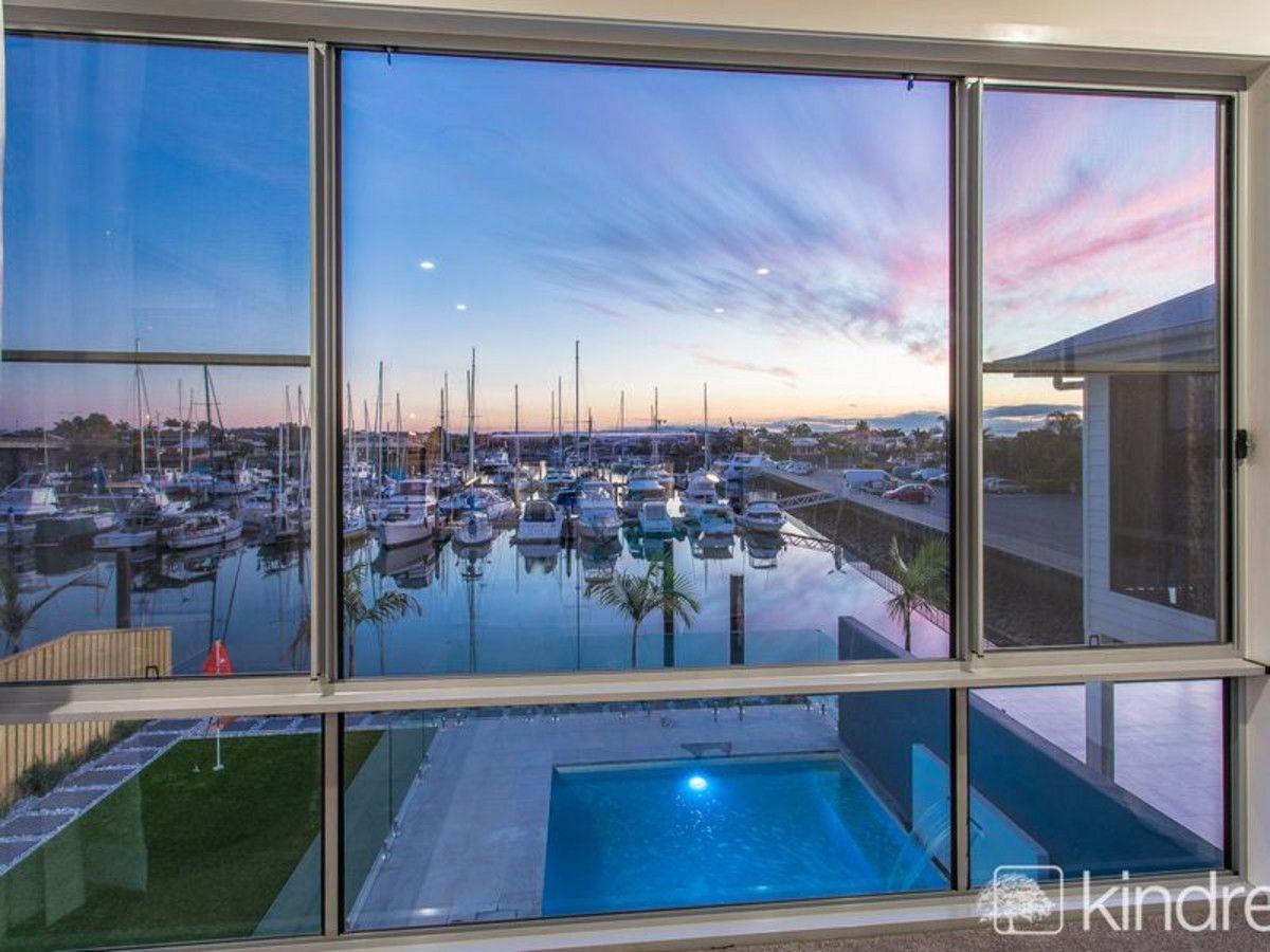 9 Marina Avenue, Newport QLD 4020, Image 0