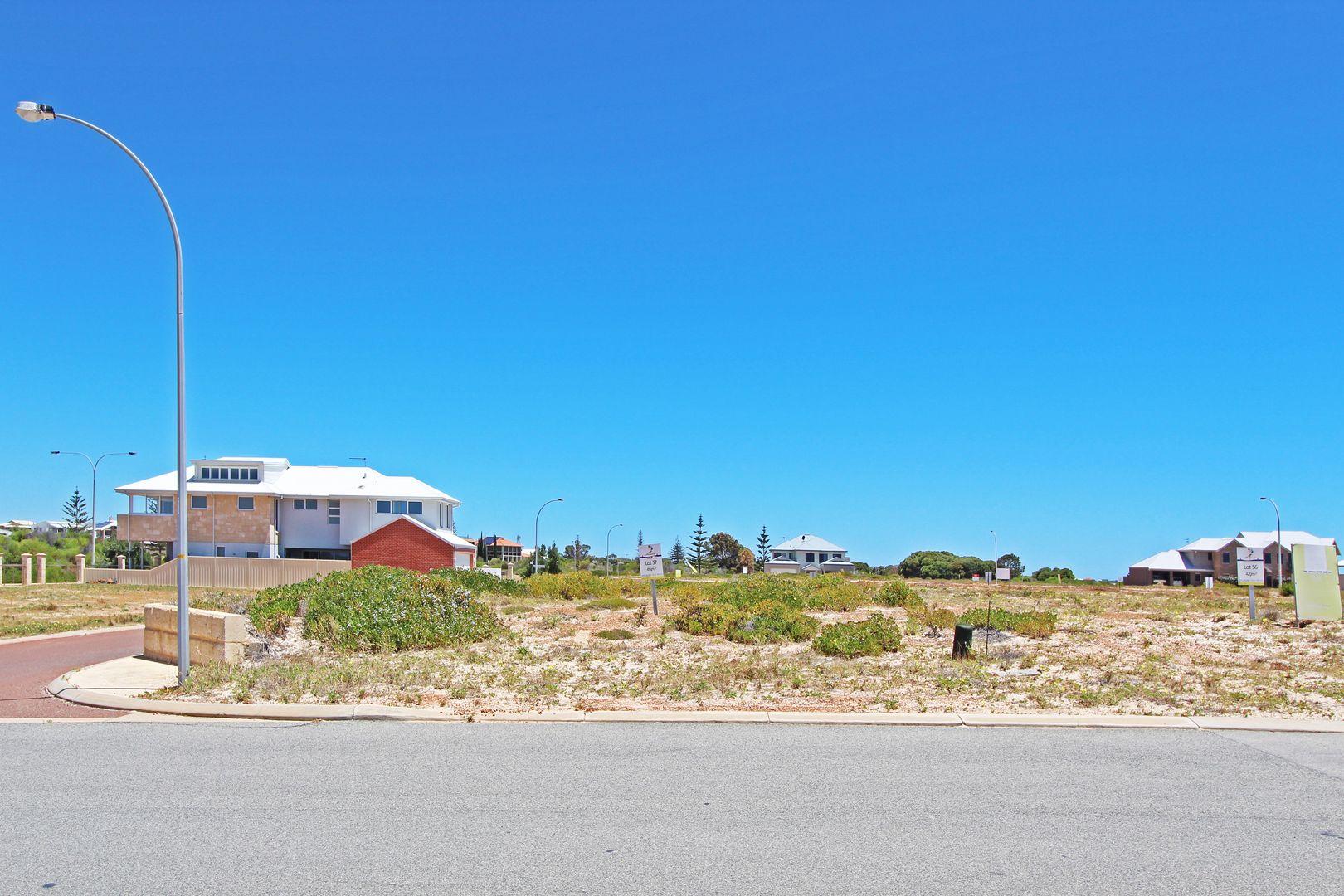 Lot 57, 27 Oceanic Way, Jurien Bay WA 6516, Image 2