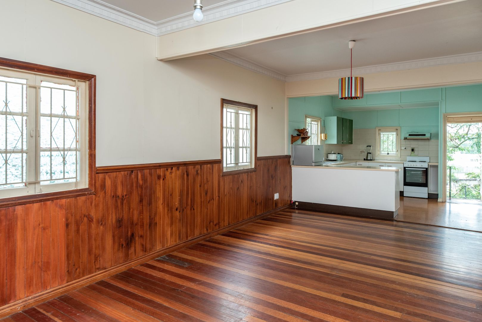 88 Windsor Rd, Red Hill QLD 4059, Image 0