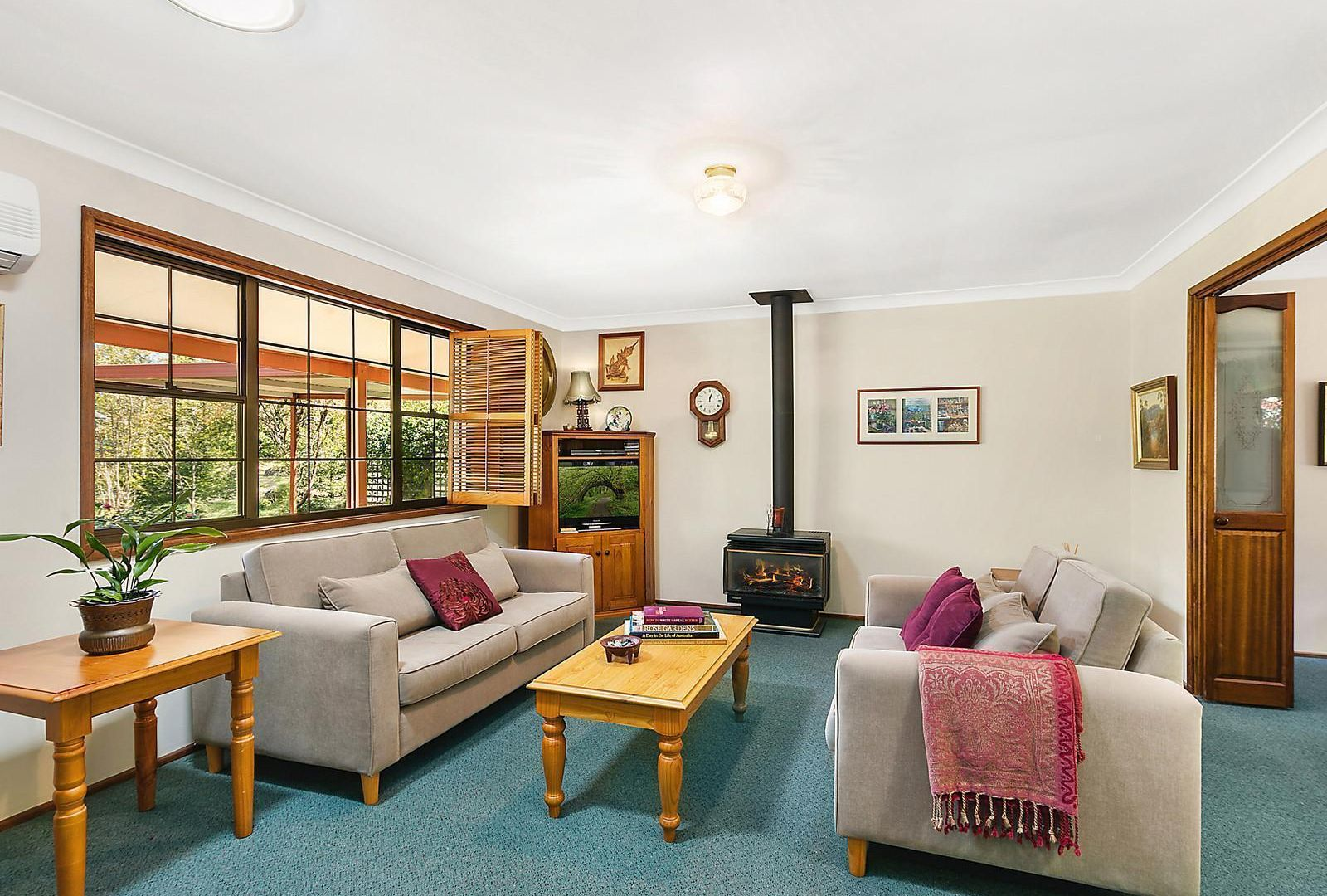 110 Henderson Road, Wentworth Falls NSW 2782, Image 1