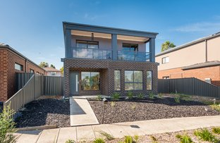 Picture of 13 Teschke Walk, Epping VIC 3076