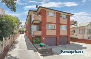 Picture of 2/19 Shadforth Street, Wiley Park NSW 2195
