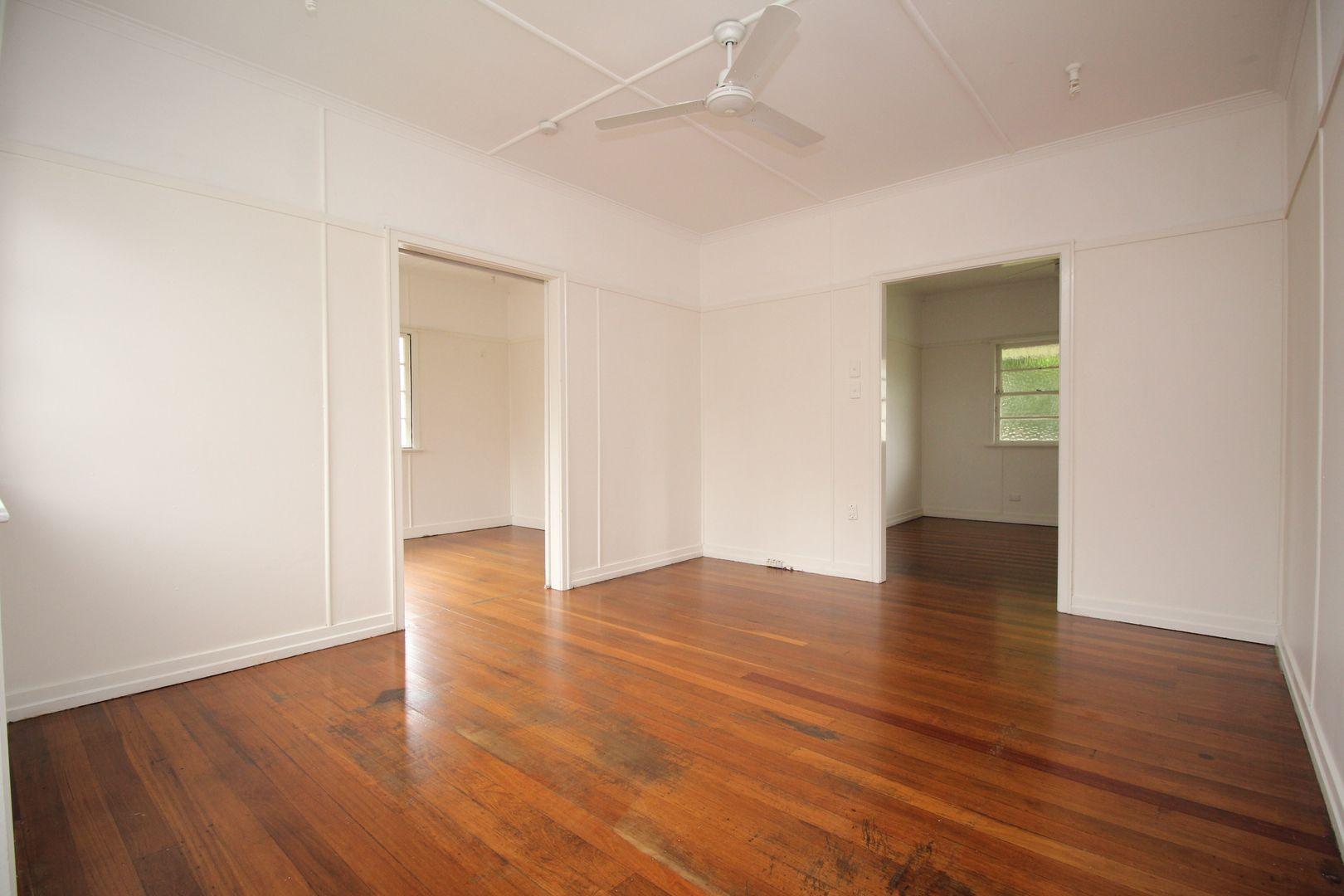 27 Prospect Street, Silkstone QLD 4304, Image 1