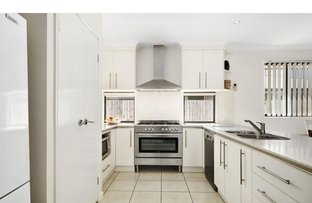 Picture of 57A School Road, Victoria Point QLD 4165