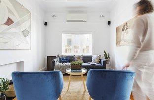 8 Chapel Street, Lilyfield NSW 2040