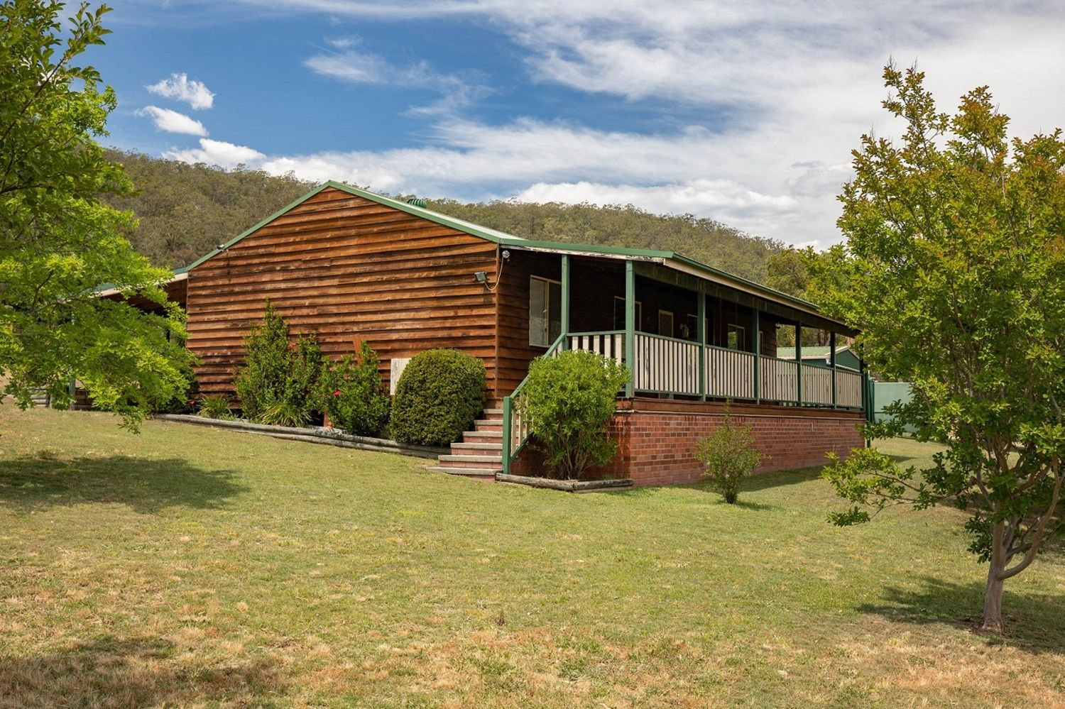 1169 Ebsworth Road, Booral NSW 2425, Image 0