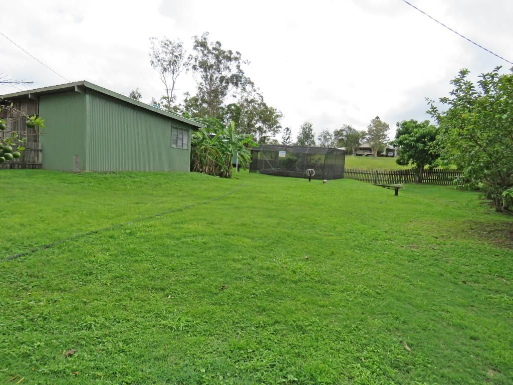 Brooweena QLD 4620, Image 1
