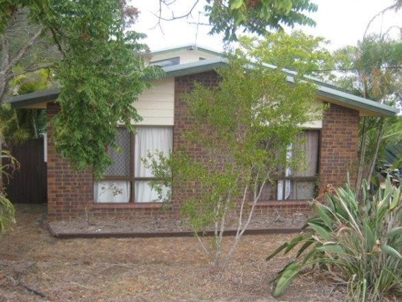 2 Wright Way, Murgon QLD 4605, Image 2